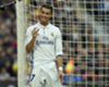 Ronaldo left out of Madrid squad
