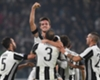 VIDEO - Juve-Atalanta 3-1, highlights