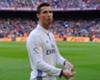Ronaldo camp publishes tax documents