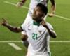 Pemain Timor Leste Gantikan Tempat Andik Di Selangor FA