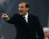 Allegri has faith in Higuain