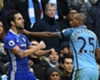 FA charges Man City and Chelsea for late fracas