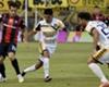 Sebastian Blanco Olimpo San Lorenzo Torneo Primera Division 03122016