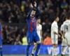 Ditahan Real Madrid, Gerard Pique Tak Mau Panik