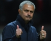 Mourinho on tax: Nothing to hide