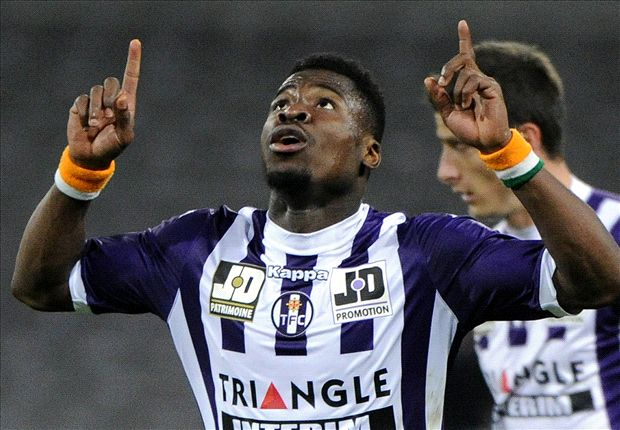 Arsenal have not reached agreement for Aurier, says agent