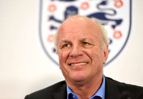 FA chief keen to test video replays