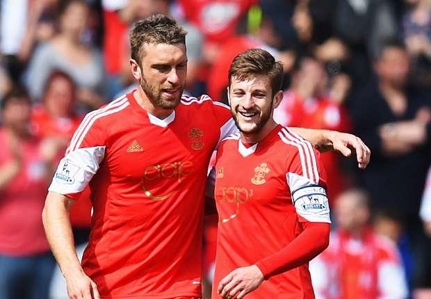 Agen Bola - Michael Owen Sanjung Dua Pembelian Liverpool