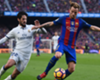 Rakitic: No replacement exists for Xavi