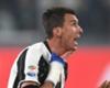 VIDEO: Juventus manifestiert Tabellenführung