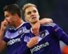 Liverpool & West Ham United Buru Penyerang Asal Polandia Ini