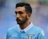 """Calciomercato Genoa, parla Preziosi: """"Piace Cataldi, cerchiamo un 2° di Lamanna"""""""