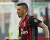 """Al Milan è tempo di elogi per Sosa: """"Acquisto condiviso da Gancikoff e Montella"""""""