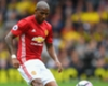 Young admits to facing uncertain Man Utd future