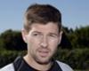 """Gerrard: """"nervös"""" und """"ängstlich"""""""
