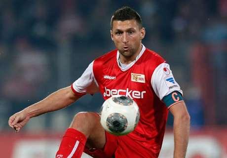 Pokal: HSV zittert sich durch