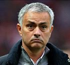 MOURINHO: MP calls for tax probe