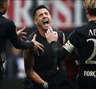 AC Milan Bekuk Crotone