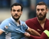 """Lazio-Roma, De Rossi stempera le polemiche: """"Il derby non è una guerra"""""""