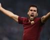 Kalahkan Milan, Strootman Tak Puas Dengan Performa Roma