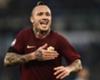 RUMOURS: Roma to block Chelsea deal