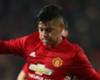 Rojo y el poder del United