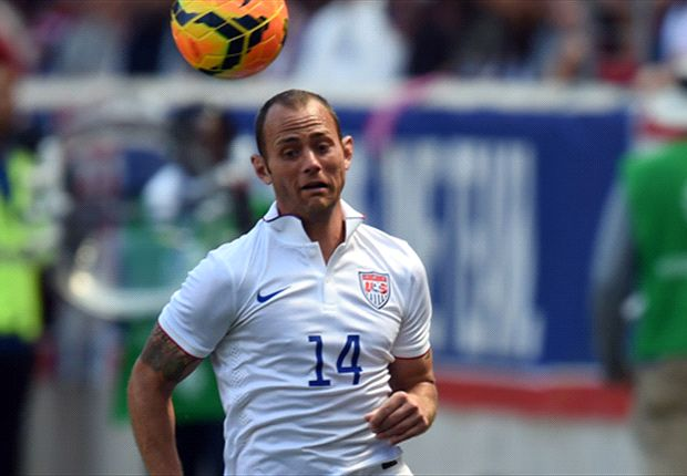 'I don't see Brad Davis starting' - Ives Galarcep answers your U.S. team questions
