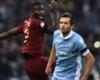 Lazio-speler beschuldigd van racisme na derby van Rome