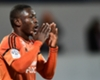 Waris Majeed confirms he will leave relegated Lorient