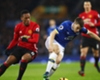 'Seamus Coleman spot on for Man Utd'