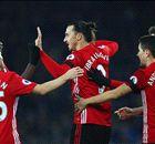 Yorke Ungkap Masalah Terbesar United