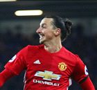 'Zlatan: Synonymous with spectacular!'
