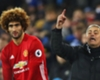 RUMOURS: Fellaini's contract extended