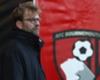 Liverpool-Kolumne zur 3:4-Pleite