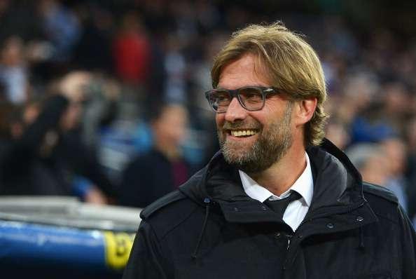 Klopp: Dortmund win like torture