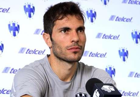 Transferts, José Basanta à la Fiorentina