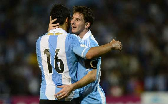 Argentina-Slovenia Betting Preview: Albiceleste defence to continue to shine in La Plata