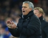 Mourinho eyes Europa League progess