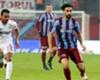 Trabzonspor_Antalyaspor
