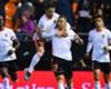 Rodrigo Moreno se lesiona de gravedad