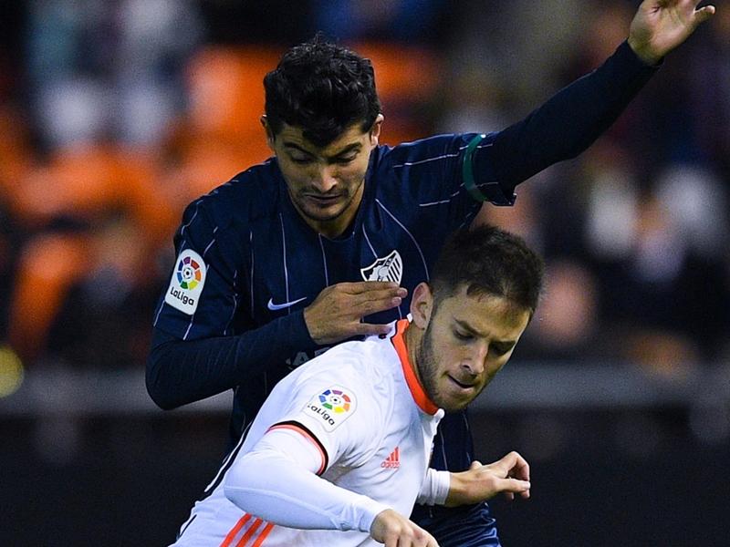 Liga, 14ª giornata - Pari tra Barcellona e Real, cade il Siviglia. Pari Atletico