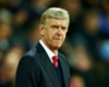 Wenger: Arsenal can still improve