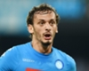 RUMOURS: Everton to make second Gabbiadini bid