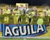 Bucaramanga venció a Tolima y buscará la final en Ibagué