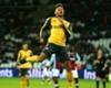 Wenger Puji Permainan Oxlade-Chamberlain Kontra West Ham