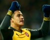 'Ego might keep Alexis at Arsenal'