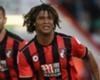 Ake set for Chelsea return in January