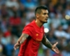 Lovren to feature in refugee film