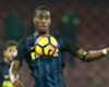 RUMOURS: Kondogbia to leave Inter