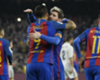 "Luis Suarez über Lionel Messi: ""Das ist Zirkus"""